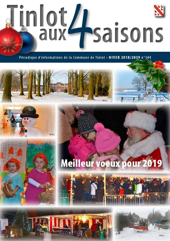 Cover hiver 2018